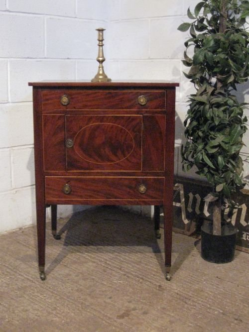 Genial Castleforge Antiques Ltd
